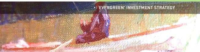 TMV painting detail 1